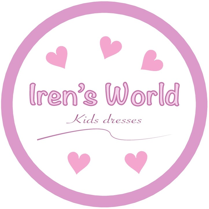 Iren's World